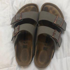 Birkenstock Sandals 38 US 8